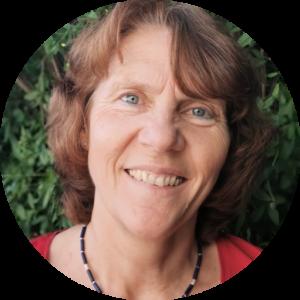 Susanne Gutknecht-Seit